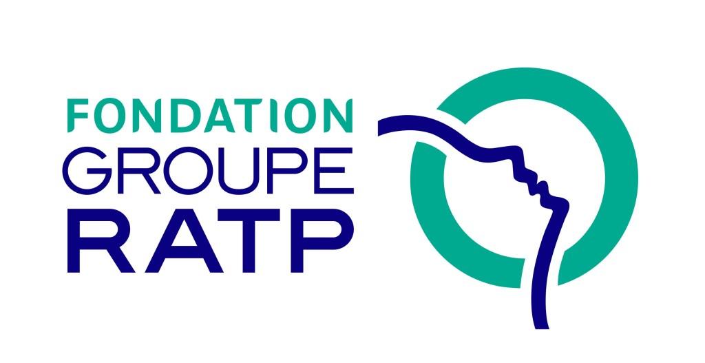 fondation RATP