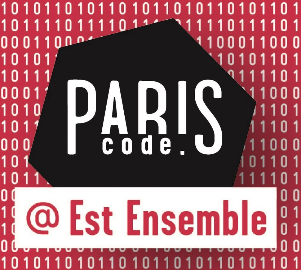 Pariscode