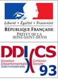 DDCS 93