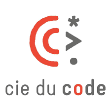 cie and code