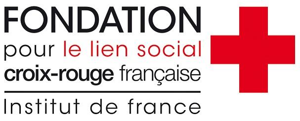 Fondation croix rouge
