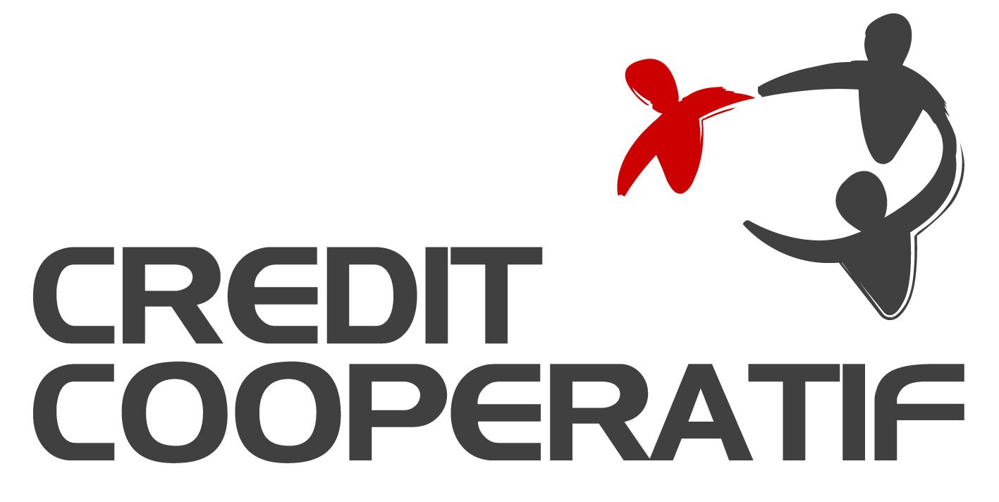 credit cop