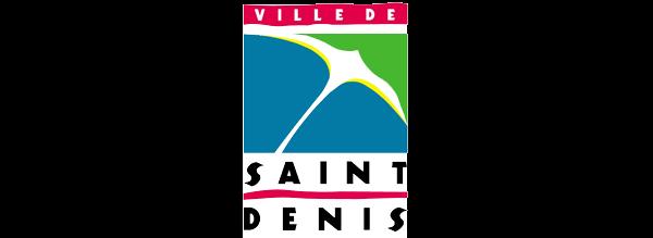 Mairie de Saint-Denis de La Réunion