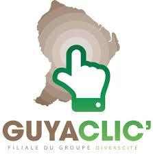 Guyaclic