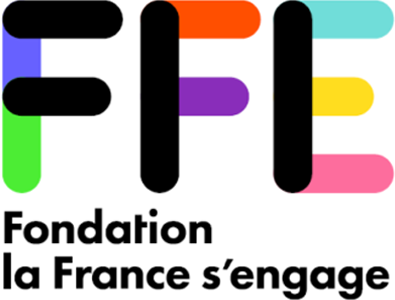 Fondation La France s'Engage