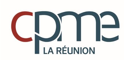 CPME Réunion