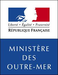 Ministère des Outre Mer