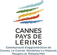 Communauté d'Agglomération Cannes Pays de Lérins