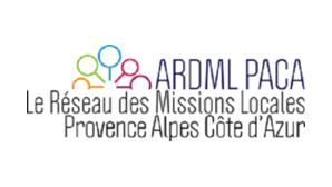 Association Régionale des Missions Locales PACA