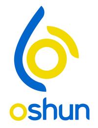 OSHUN (Société Canal de Provence)
