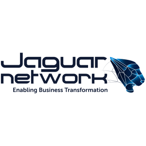Jaguar Network