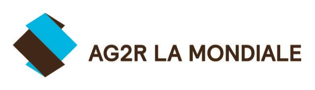 AG2RLM