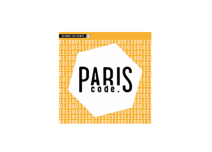 Paris code