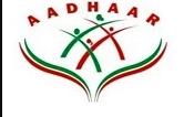 Aaadhar