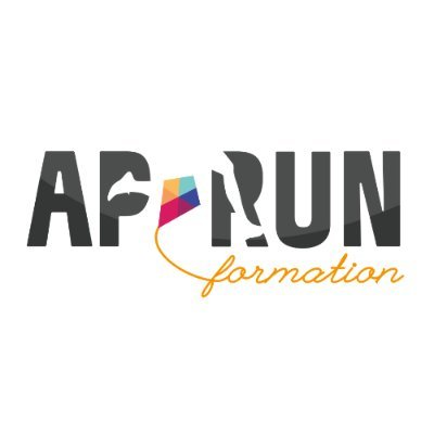 Ap Run Formation
