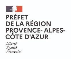 Préfecture de la Région PACA