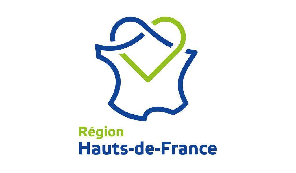 Région HDF