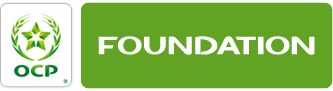 OCP-Foundation