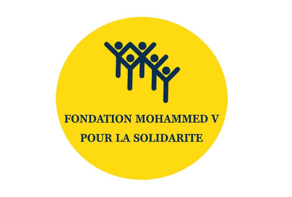 Fondation-MOHAMED-V