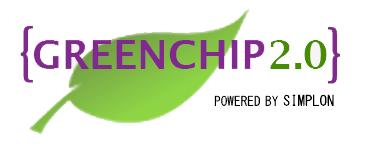 GreenChip 2.0