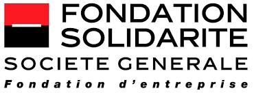 Fondation Société générale