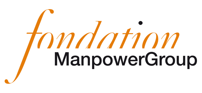 Fondation Manpower Group