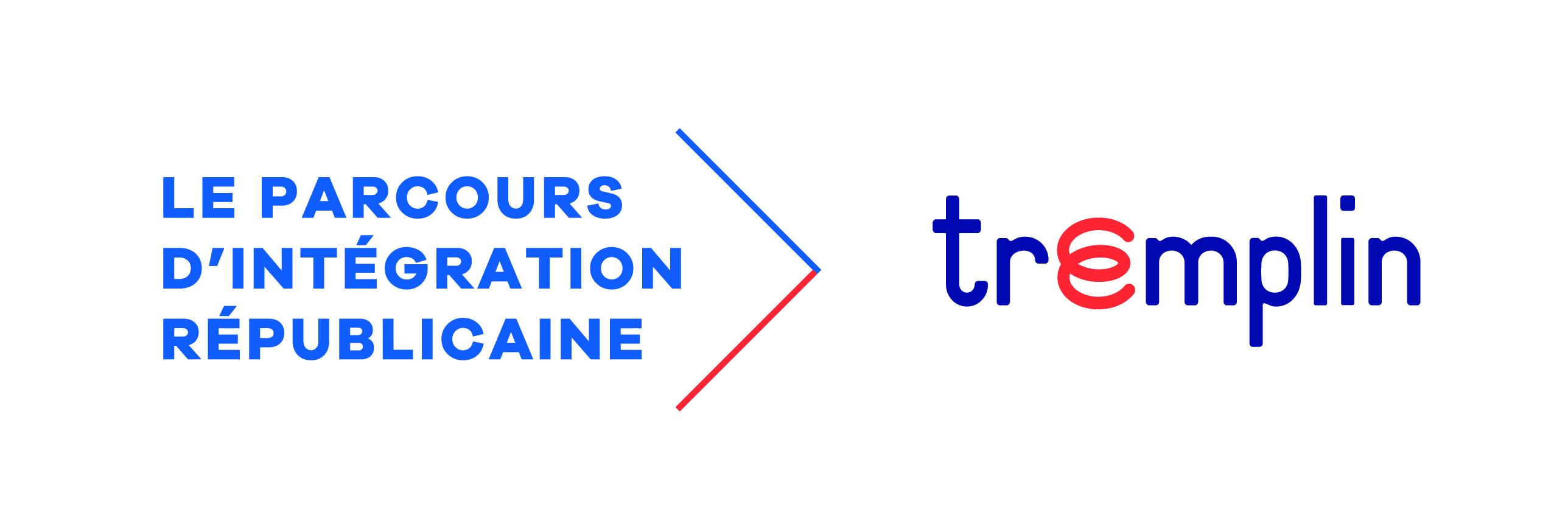 Parcours-Tremplin