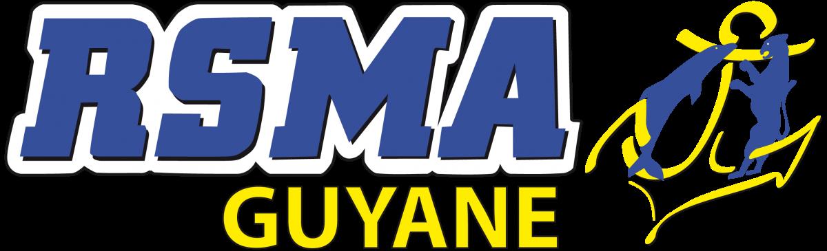RSMA Guyane