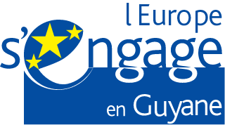L'Europe s'engage en Guyane