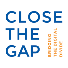 ClosetheGap