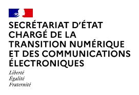 Ministère transition numérique