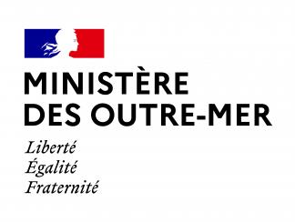 Ministère OM
