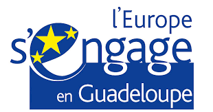 Europe s'engage en Guadeloupe