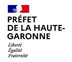 Prefet de Haute Garonne