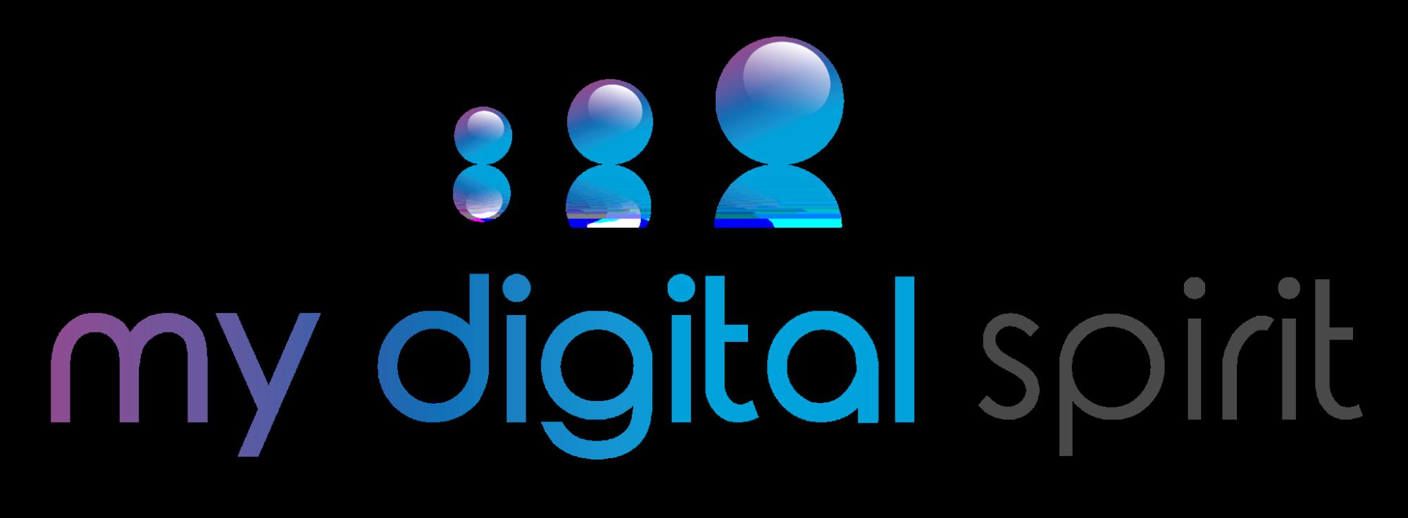 My Digital Spirit