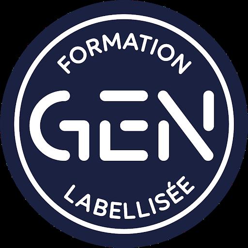 Formation GEN