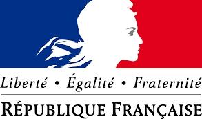 repubique fr