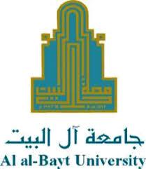 université Al ALBAYT