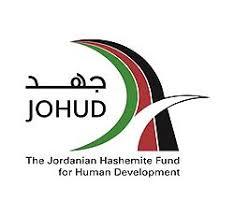 Johud