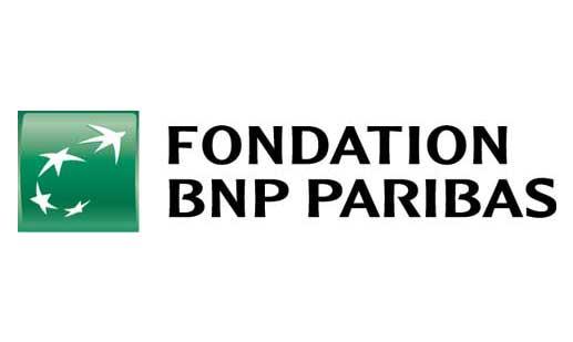 BNPP Foundation