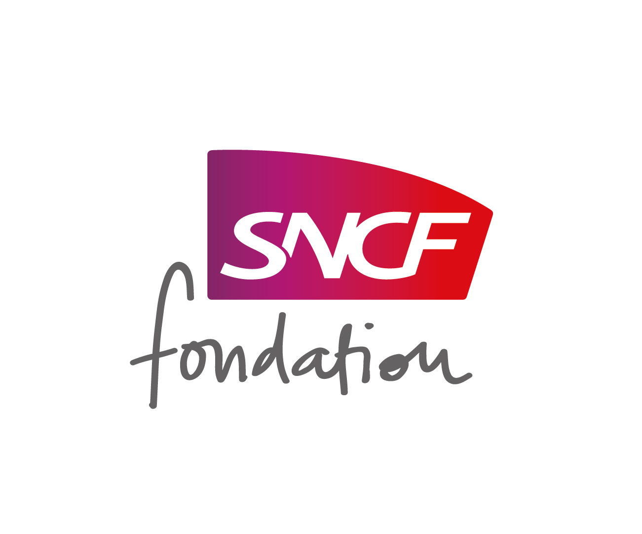 SNCF Foundation