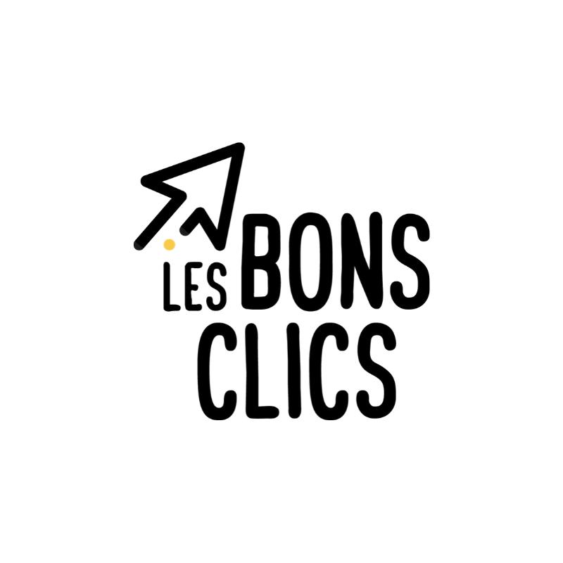 Le Bons clics