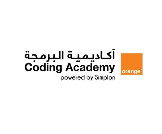 coding, academy