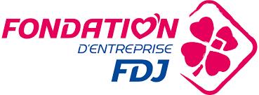 Fondaiton FDJ