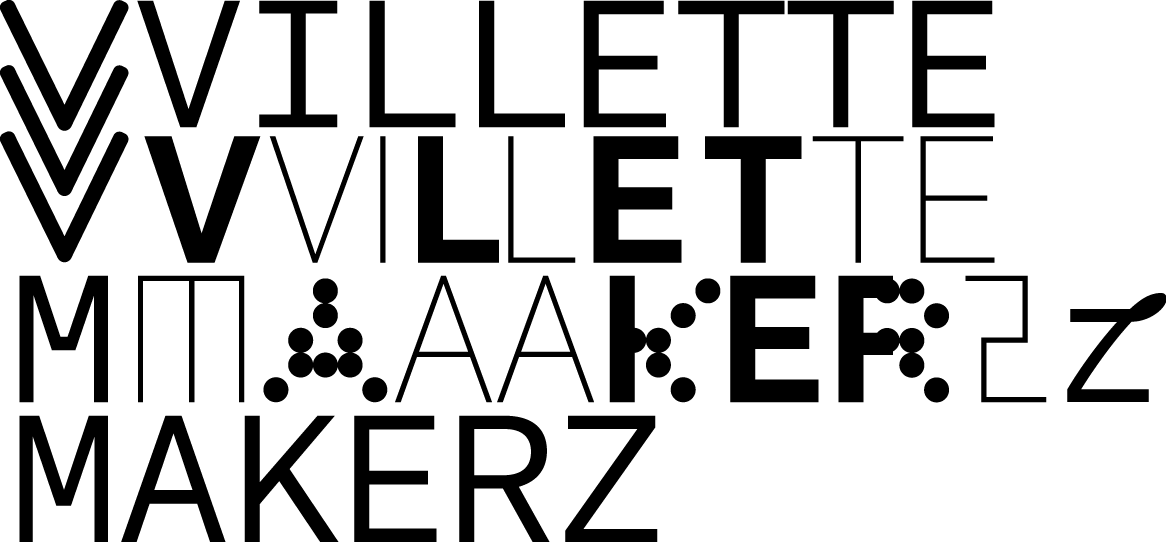 Logo-Villette-Makerz