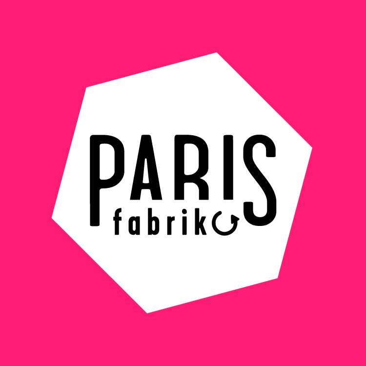 Logo-Paris-Fabrik
